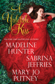 Download and Read Online A Yuletide Kiss