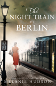 The Night Train to Berlin