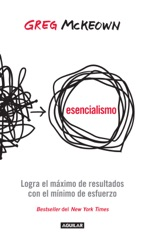 Esencialismo