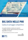 Big Data nelle PMI - Guida al vantaggio competitivo