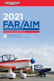 2021 FAR/AIM