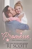 Promesse