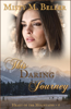 Misty M. Beller - This Daring Journey  artwork