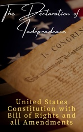 The Declaration Of Independence Annotated