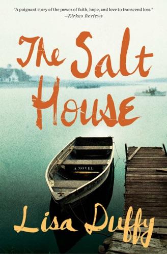 Lisa Duffy - The Salt House