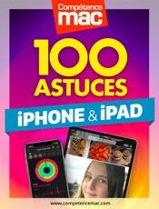 100 astuces pour iPhone & iPad