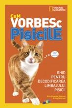 National Geographic - Cum Vorbesc Pisicile
