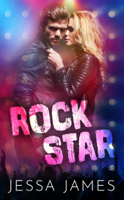 Rock Star ebook Download