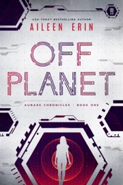 Off Planet PDF Download