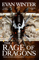 Download and Read Online The Rage of Dragons