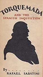 Torquemada And The Spanish Inquisition
