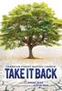 Austin Neal - Take It Back  artwork