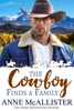 The Cowboy Finds a Family