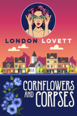 Cornflowers and Corpses