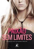 Paixão sem limites Book Cover