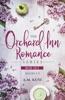The Orchard Inn Romance Series Boxset