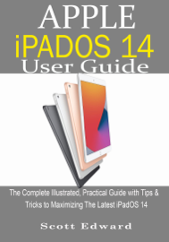 Apple  iPadOS 14 User Guide