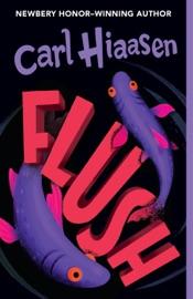 Download Flush
