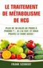 Le Traitement De Métabolisme De HCG