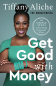 Get Good with Money Book Cover