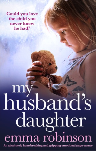 My Husband's Daughter E-Book Download