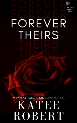 Forever Theirs E-Book Download
