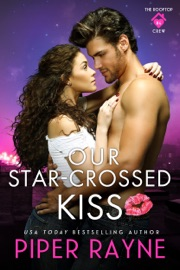 Our Star-Crossed Kiss PDF Download