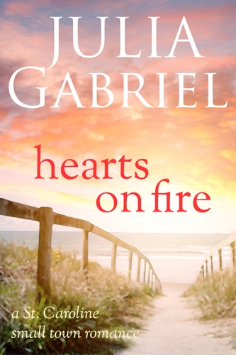 Hearts on Fire E-Book Download
