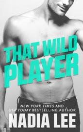 That Wild Player PDF Download