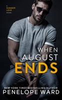 When August Ends ebook Download