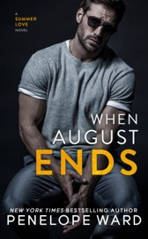 When August Ends PDF Download