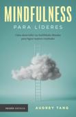 Mindfulness para líderes Book Cover