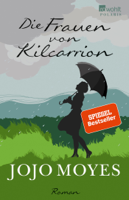 Jojo Moyes - Die Frauen von Kilcarrion artwork