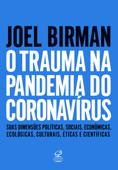 O trauma na pandemia do Coronavírus Book Cover