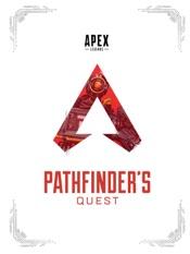 Apex Legends: Pathfinder's Quest (Lore Book)