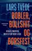 Lars Tvede - Bobler, bullshit og børsfest artwork
