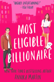 Most Eligible Billionaire