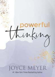 Powerful Thinking