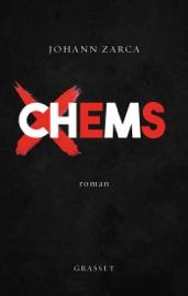 Chems