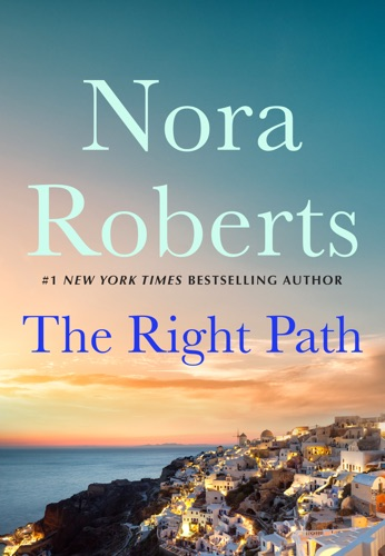 The Right Path Book