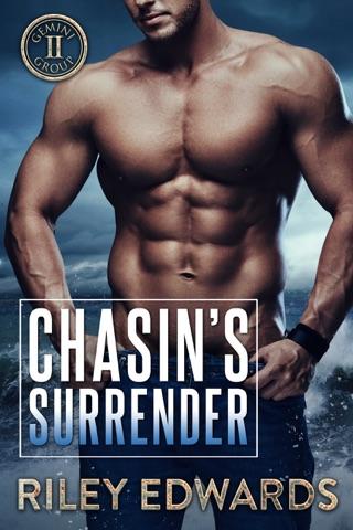Chasin's Surrender PDF Download
