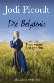 Die Belydenis PDF Download