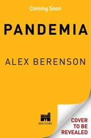 Pandemia PDF Download