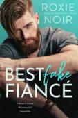 Best Fake Fiancé