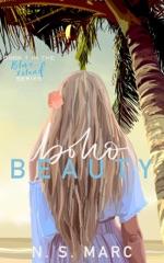 Boho Beauty (Blue Island, #1)