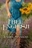 Full English - Rachel Spangler