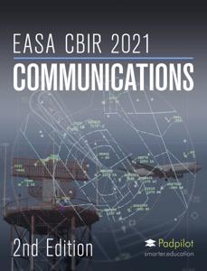 EASA CBIR 2021 Communications