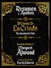 Resumen Y Analisis: El Cuento De La Criada (The Handmaid's Tale) - Basado En El Libro De Margaret Atwood