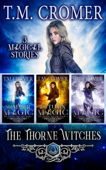 The Thorne Witches
