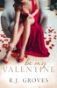 Be My Valentine (The Bridal Shop, #2)